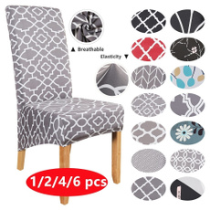 Home & Kitchen, chaircover, Fashion, Spandex