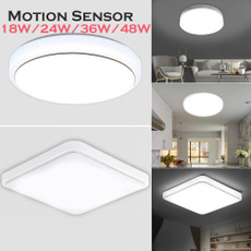 bedroom, Home & Kitchen, Home, ledceilinglight