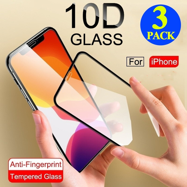 iphonexstemperedgla, Cover, Iphone 4, iphone 5