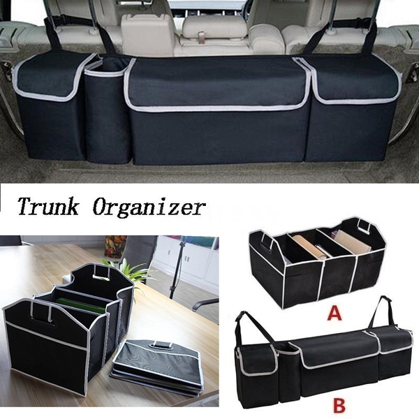 Storage Box, cartrunkbag, storagefinishing, carstoragebox