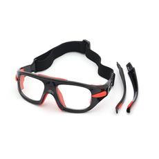 sportseyewear, footballsafetygoggle, Basketball, Sports & Outdoors