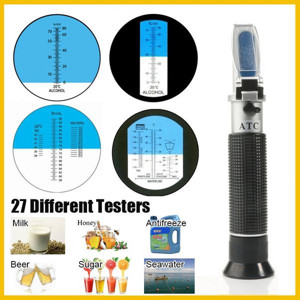 measuringinstrument, Alcohol, vehicleaccessorie, Pets