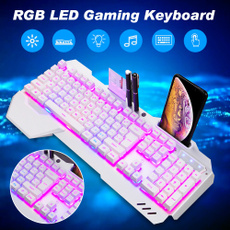 gamingkeyboard, wiredkeyboard, pcgaming, rgbkeyboard