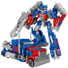 transformationrobottoy, Toy, carrobottoy, Gifts