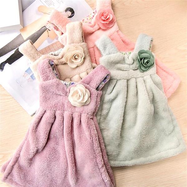 autumnwinter, Fashion, cute, Household