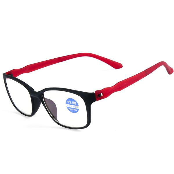 Reading Glasses, readingglassesforwomen, womenreadingglasse, briller