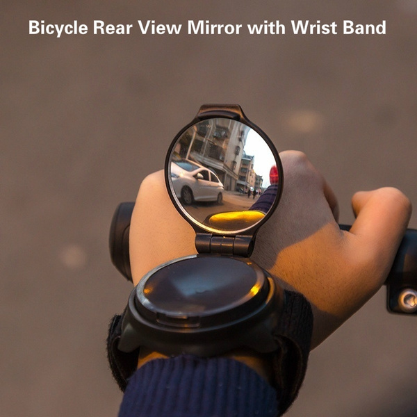 bicyclebackmirror, Bicycle, Sports & Outdoors, Outdoor Sports