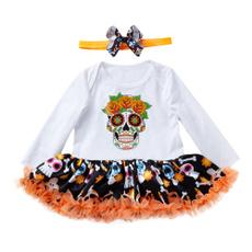 Women's Fashion, tulletutuskirt, Infant, tulle