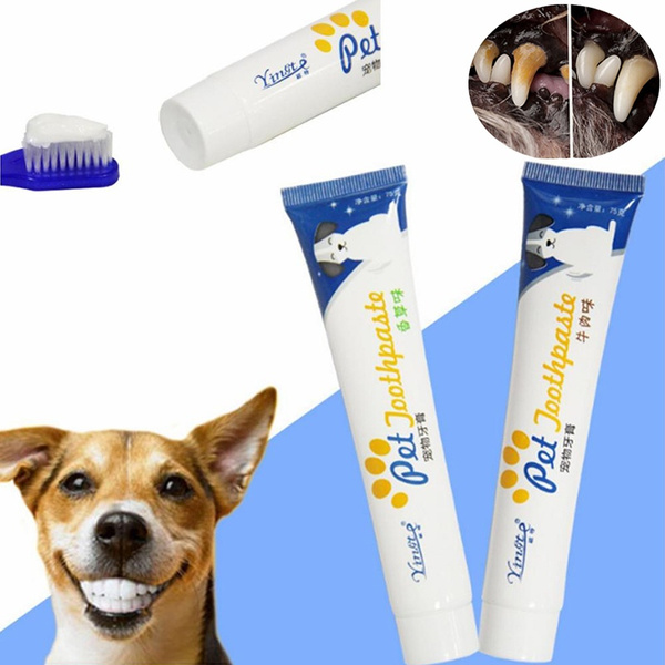 pettoothpaste, doghealthy, edibletoothpaste, Pets
