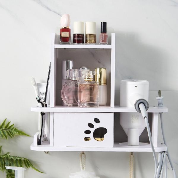 storagerack, Home Supplies, Bathroom Accessories, Beauty
