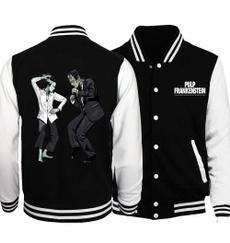 fallwintercoat, thickcoat, dancefrankenstein, graphiccoat