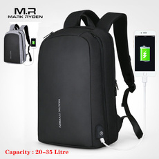 travel backpack, Laptop, campusbackpack, Computers