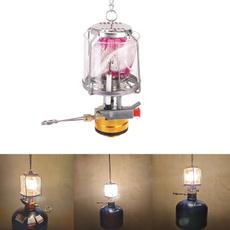 Mini, heatinglamp, campinggasstove, torchlamp