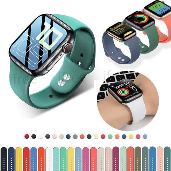 applewatchband40mm, Wristbands, iwatchband38mm, iwatch40mmband