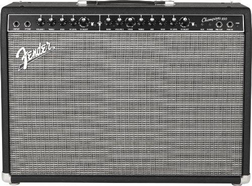 Champion, Fender, musicalinstrumentsgear, Amplifier