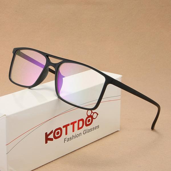 blackeyeglasse, vintageeyeglasse, plasticeyeglasse, glasses frame