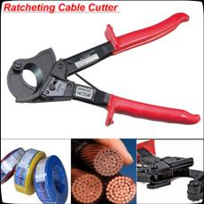 portablecuttingplier, crimpertool, Cable, automaticcablewire