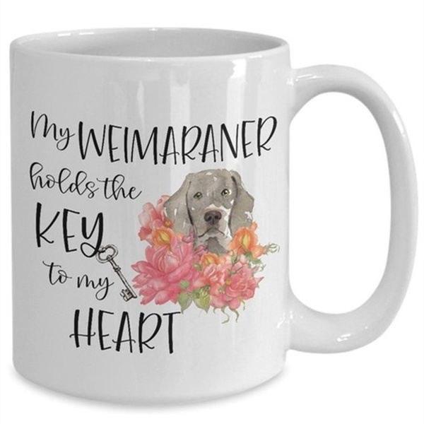 Coffee, dogmommug, Gifts, Cup