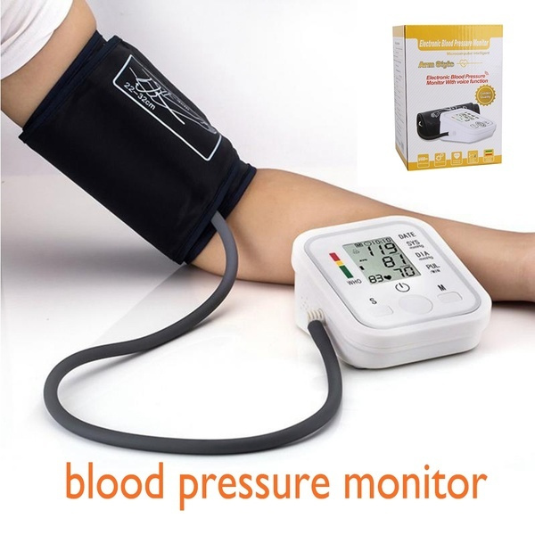 bloodpressurecuff, Monitors, sphygmomanometer, bloodpressuremeter