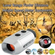 measuring, laserrangefinder, Laser, Telescope