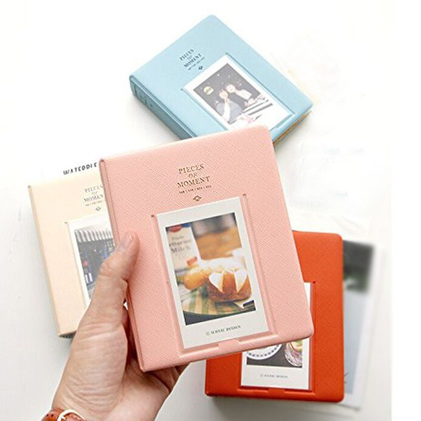 case, Pictures, Photo Frame, Photo