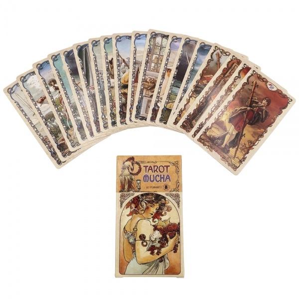 toysampgame, Board Game, tarot, Game
