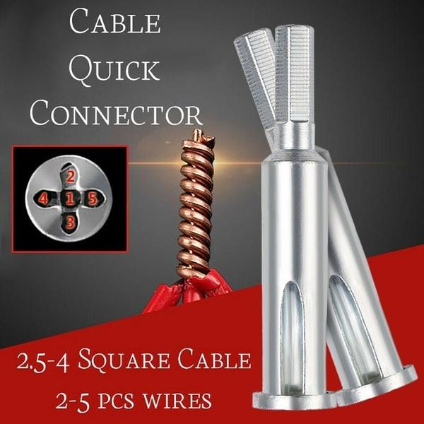 wistingtool, gadget, poweraccessorie, strippercutterplier