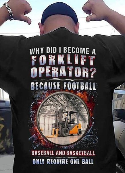 Basketball, Cotton Shirt, Cotton T Shirt, Sports & Outdoors