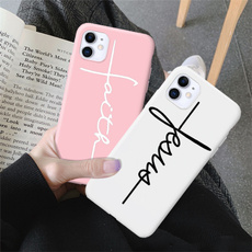 case, Fashion, Christian, iphonex