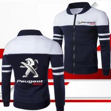 motorcyclecoat, Fashion, Winter, Coat