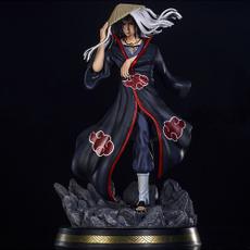 Collectibles, narutofigure, Action Figure, uchihaitachi