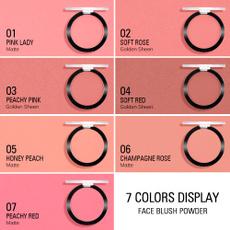 Beauty, faceblusher, blusher, make up blusher