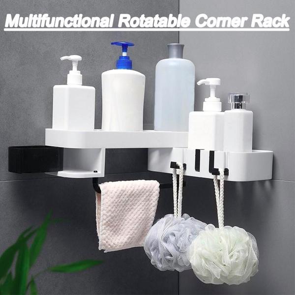 kitchenstoragerack, rackshelf, Shampoo, punchfreerack