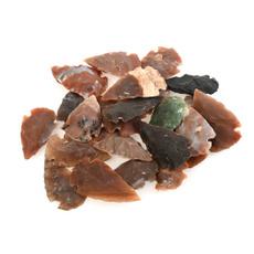 arrowhead, indianarrowhead, Gifts, Pouch