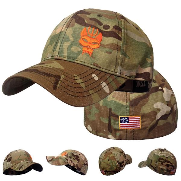 Baseball Hat, embroideredbaseballhat, Outdoor, Cotton