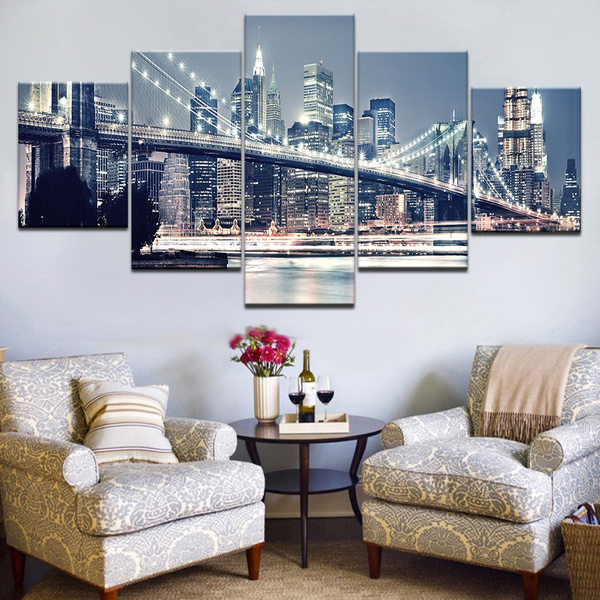 canvasart, art, Home Decor, canvaspainting
