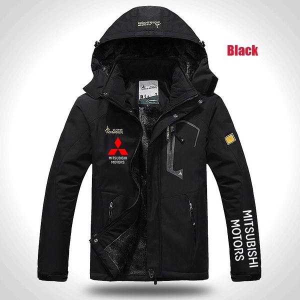 Overcoat, velvet, Winter, Coat