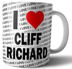 Coffee, Love, richard, Gifts
