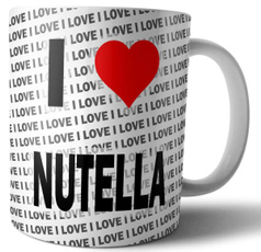 Coffee, Love, Christmas, Gifts