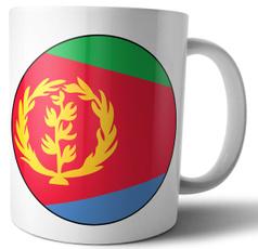 eritrea, Coffee, 5e0866be807f5b36e4b4467a, Christmas