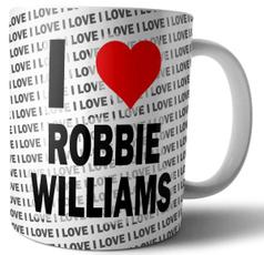 william, Coffee, Love, robbie