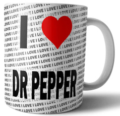 pepper, Love, Christmas, Gifts