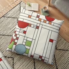 case, pillowcasehomebedding, Home Decor, custom pillowcase