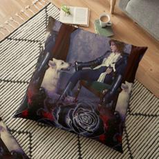 decorativepillowcase, Pillowcases, Pillow Covers, fashionpillowcase