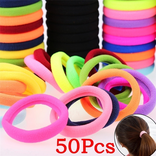 hair, Jewelry, Elastic, headwear