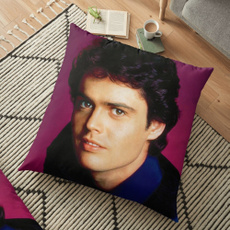 case, youngdonnyosmond, Home Decor, Gifts