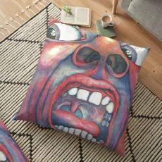 decorativepillowcase, Pillowcases, Pillow Covers, Decor