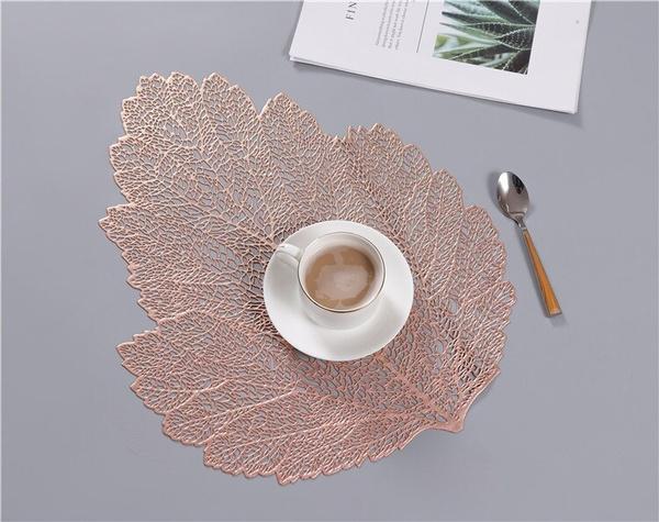 Coffee, Home Decor, Plants, Kitchen Accessories