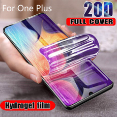 oneplus7proscreenprotector, Screen Protectors, oneplu, Glass
