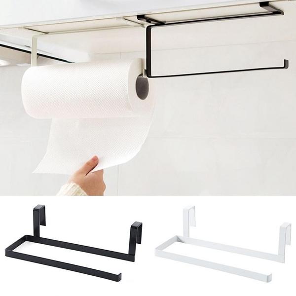 toilet, Bathroom, Bathroom Accessories, Towels